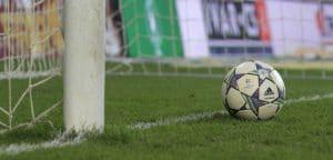 crop-916924-fotbal