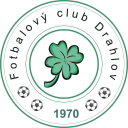 FC Drahlov