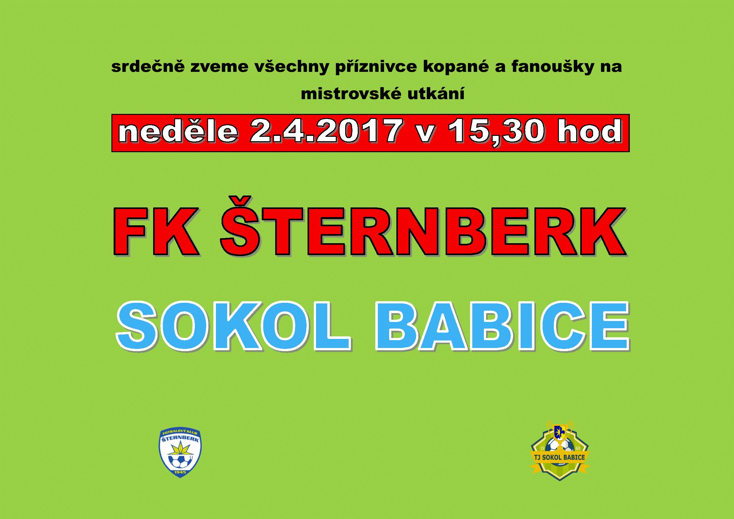 pozvanka-sternberk