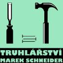 truhlarstvi_marek_schneider