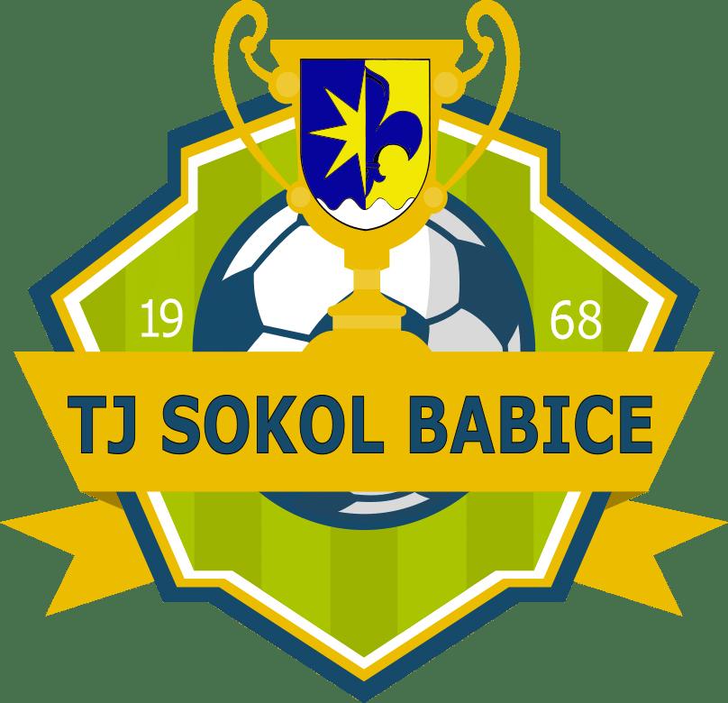 Sokol Babice