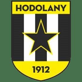 Logo FC Sigma Hodolany