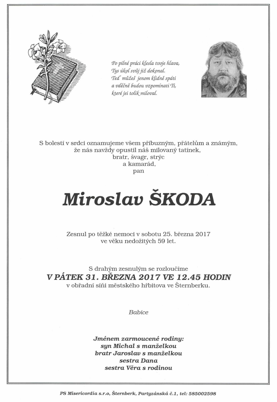 parte_škoda_miroslav.jpg
